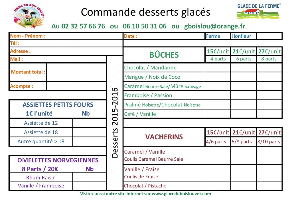 boncommandegateaux2015-2016